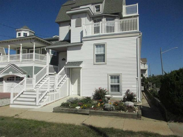 9-49th Street, 2nd Floor, Sea Isle City, NJ