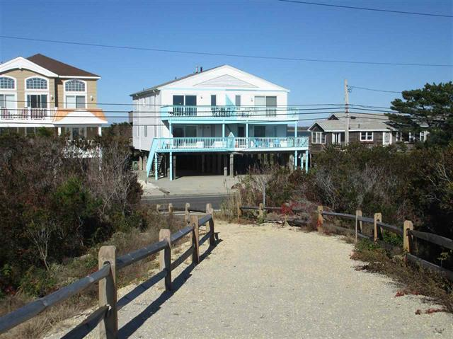 1812 Landis Ave., South, Sea Isle City, NJ