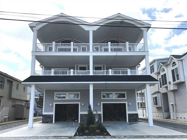 12-64th Street East, Sea Isle City, NJ
