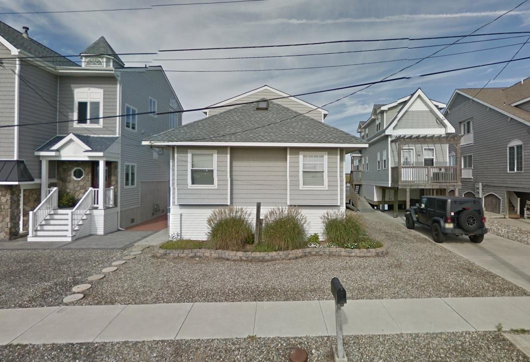 5914 Sounds Avenue, Sea Isle City, NJ