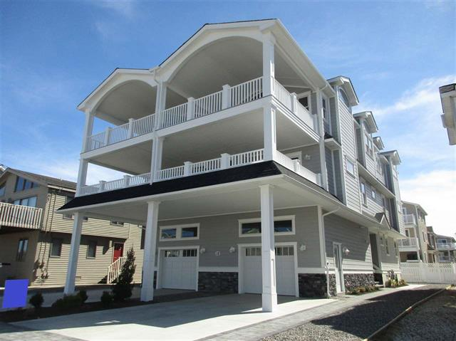 12-64th Street West, Sea Isle City, NJ