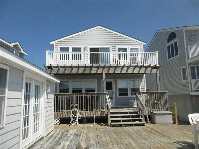 5914 Sounds Avenue, Sea Isle City, NJ