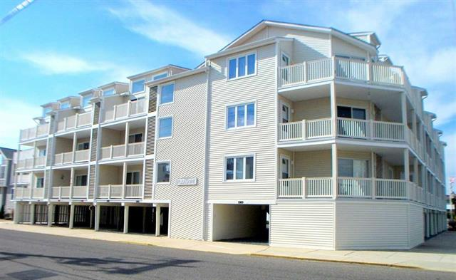 4400 Pleasure Avenue #305, Sea Isle City, NJ