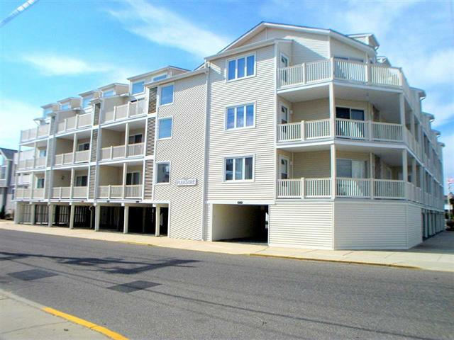 4400 Pleasure Avenue #104, Sea Isle City, NJ