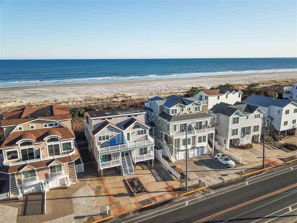 2505 Landis Ave., North Unit, Sea Isle City, NJ