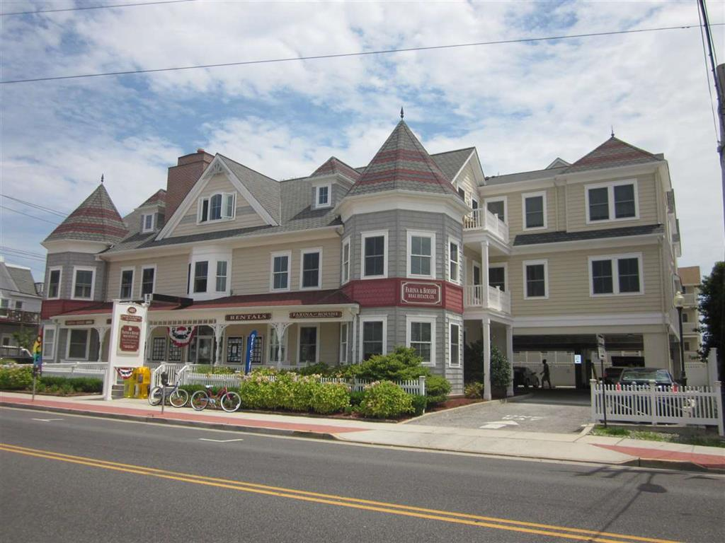 4401 Landis Avenue #4, Sea Isle City, NJ